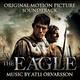 Pochette The Eagle (OST)