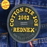 Pochette Cotton Eye Joe