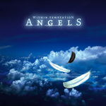 Pochette Angels