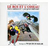 Pochette Le Petit Clown