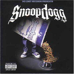 https://media.senscritique.com/media/000002217703/source_big/Snoop_Dogg_Single.jpg
