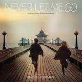 Pochette Never Let Me Go (OST)