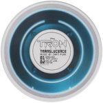 Pochette Translucence (Single)