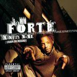 Pochette Ninety Nine (Flash the Message) (Single)