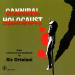 Pochette Cannibal Holocaust (Main Theme)