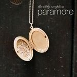 Pochette The Only Exception