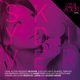 Pochette Official Girl (The Blessings remix)