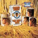 Pochette Canned Wheat