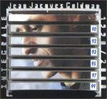 Pochette L'intégrale 90-2000