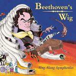 Pochette Sing Along Symphonies