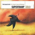 Pochette Retrospectacle: The Supertramp Anthology Gold