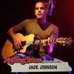Pochette Rolling Stone Original (EP)