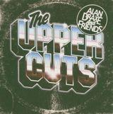 Pochette The Upper Cuts
