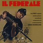 Pochette Il federale (OST)