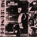Pochette OU818 (EP)