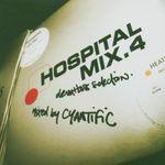 Pochette Hospital Mix 4