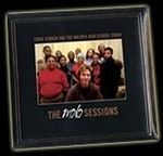 Pochette The Molo Sessions (feat. The Walmer High School Choir)