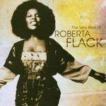 Pochette The Very Best of Roberta Flack