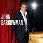 Pochette John Barrowman