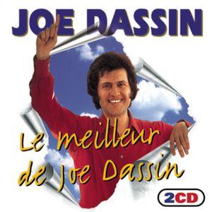 Joe Dassin - Ça M'avance A Quoi ? (You Were On My Mind)