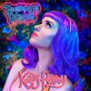 Pochette Teenage Dream