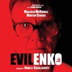 Pochette Evilenko (OST)