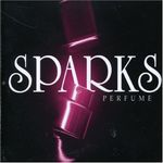 Pochette Perfume (Single)
