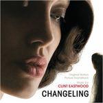 Pochette Changeling (OST)