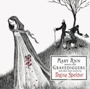 Pochette Mary Ann Meets the Gravediggers and Other Short Stories