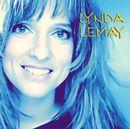 Pochette Lynda Lemay