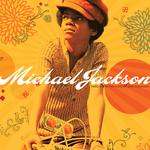 Pochette Hello World: The Motown Solo Collection