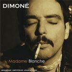 Pochette Madame Blanche