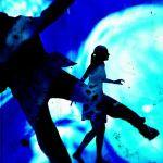 Pochette Dissolve (The Bloody Beetroots remix)