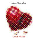 Pochette Heartbreaker: Club Mixes EP (EP)
