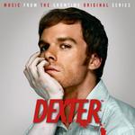 Pochette Dexter (OST)