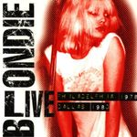 Pochette Live: Philadelphia 1978 / Dallas 1980 (Live)