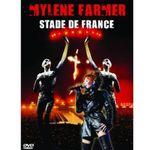 Pochette Stade de France (Live)