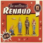 Pochette The Meilleur of Renaud (1985-1995)