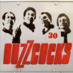 Pochette 30 (Live)