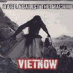 Pochette Vietnow (Single)
