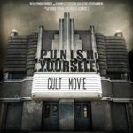 Pochette Cult Movie