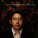 Pochette Gainsbourg, Volume 6: Je suis venu te dire que je m'en vais, 1972-1975