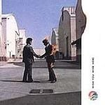 Pochette Wish You Were Here / Early Singles