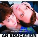 Pochette An Education (OST)