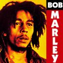 Pochette Bob Marley