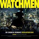Pochette Desolation Row (Single)