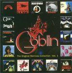 Pochette The Original Remixes Collection, Volume 1