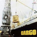 Pochette Cargo