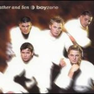 Words Boyzone Download Song