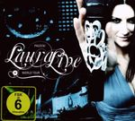Laura_Live_World_Tour_09_Live.jpg